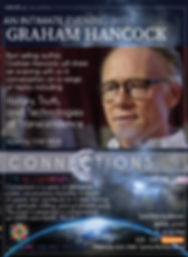 CONNECTIONS-GRAHAM-FLYER.jpg