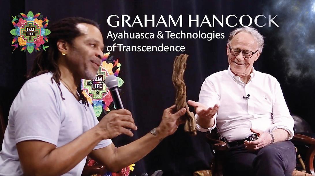 GRAHAM VIDEO THUMB