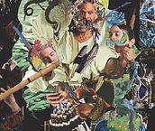 ayahuasca-mag-chester-art-WEB-838x1024 c