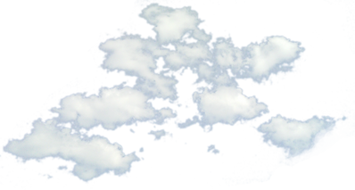 cloud_PNG13.png