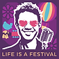 life-is-a-festival-app-store-img.png