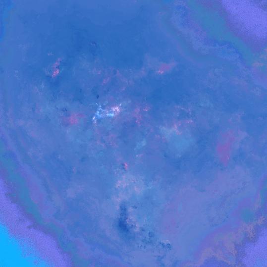 nebula-transparent-3 (1).png