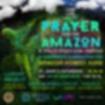 IAL_Amazon Prayer_IG_Flyer.jpg