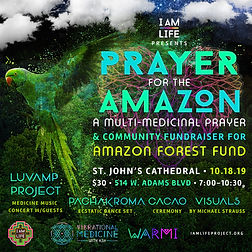 IAL_Amazon Prayer_IG_Flyer.jpg