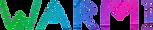 WARMI_Logo_sm.png
