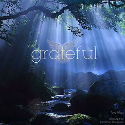 grateful-single-cover.jpg