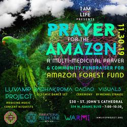 IAL_Amazon Prayer_IG_Flyer-1130