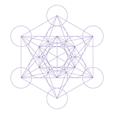 Sacred-Geometry-line-art.png