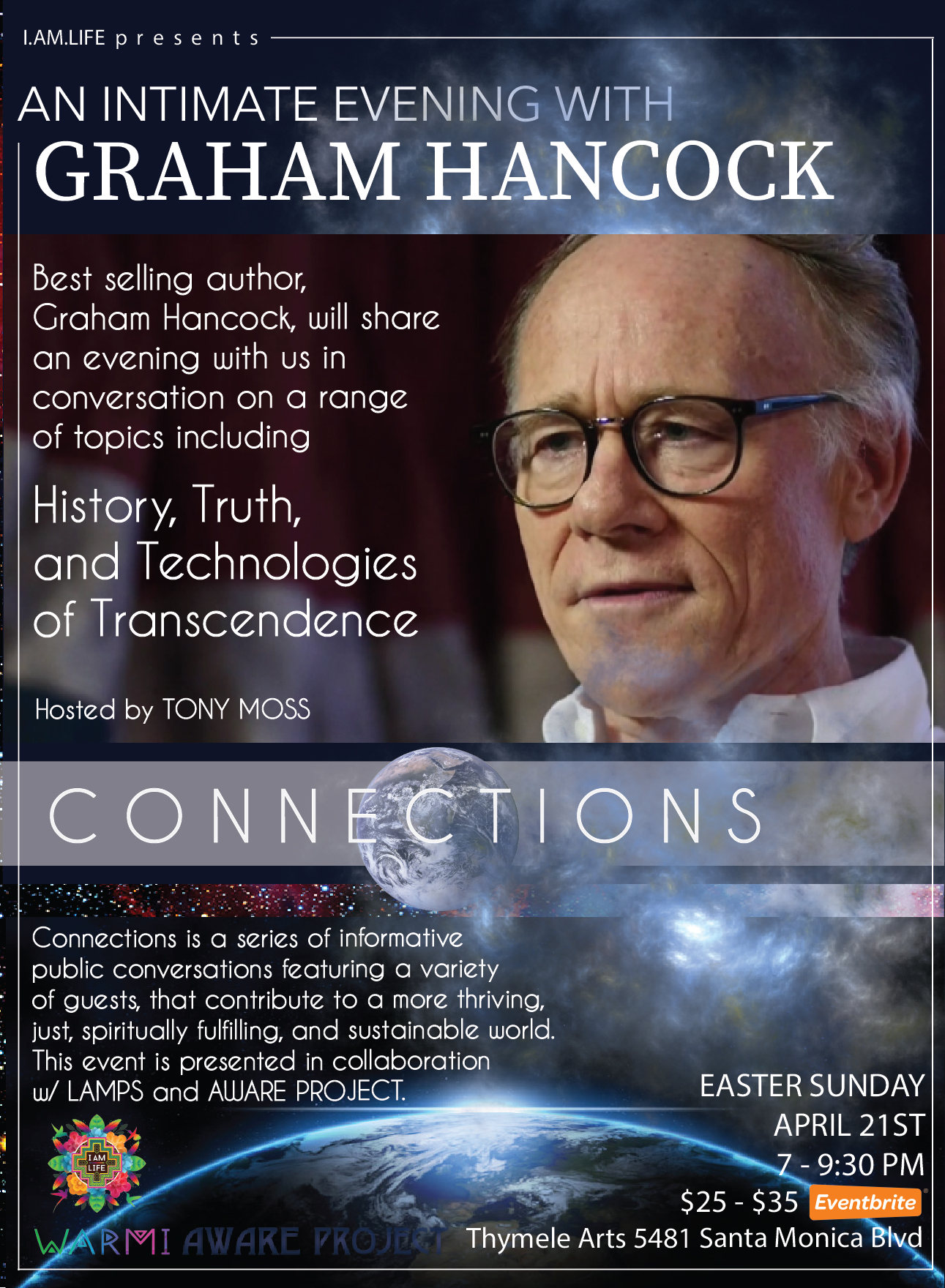 CONNECTIONS-GRAHAM-FLYER