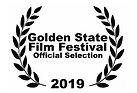 GoldenStateFilmFestival2019.jpg