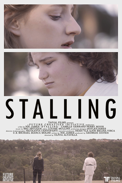 STALLING_Poster_TaivalFilms_FutureCreati