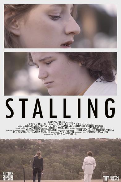 STALLING_Poster_TaivalFilms_FutureCreati