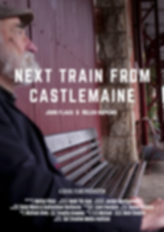 NextTrainFromCastlemaine_POSTER_IMDB.png