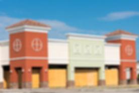 Commercial Stock Photo.jpg