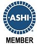 ASHI Member Logo.png