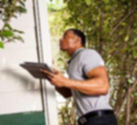 254-home-inspector-wide.jpg