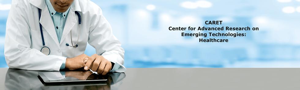 caret-healthcare-bannder-copy-1.png
