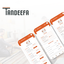 Tandeefa.png