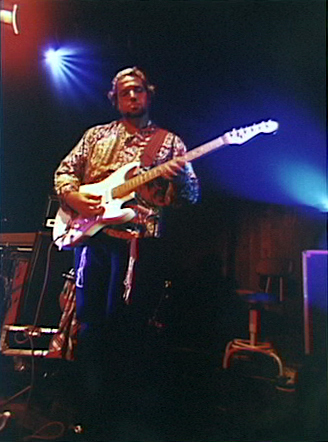 Sergio (2000)