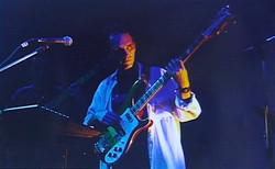 Pedro (2000)