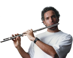 SB & Flute_transparent