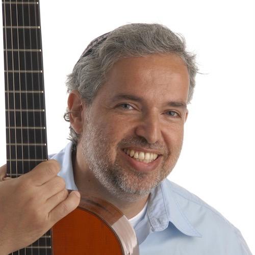 Sergio Benchimol Nova Divulgação