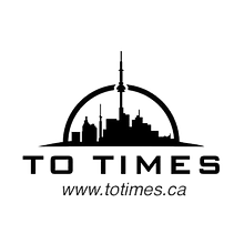 TO_Times_Logo_2.png