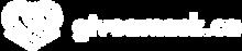 GAM_Logo-White w Transparent Bkgd-16.png