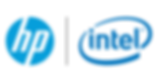 HP-intel-logoLockUp_Colour.png