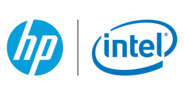 HP-intel-logoLockUp_Colour.png