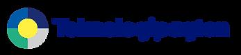 teknologipagten logo.png