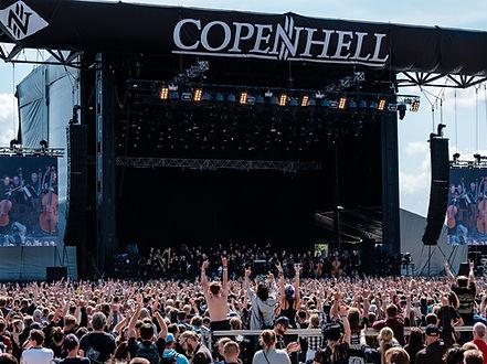 Copenhell_Stegelmann_Aarhus Symfoniorkester