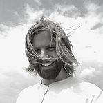 Nikolaj_Stausbøl_edited.jpg