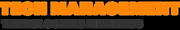 Teknologiens mediehus logo2.png