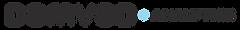 Damvad_Logopakke_RGB_primær_logo.png