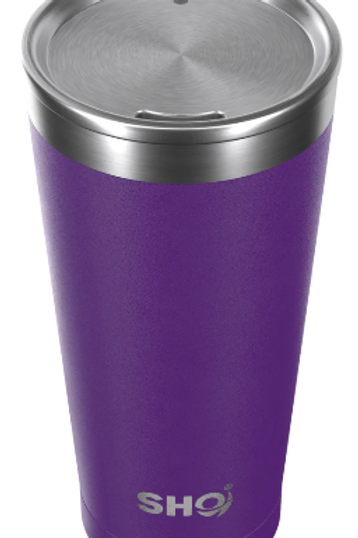 Calix Reusable Coffee Cup