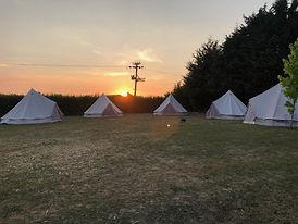 evening bell tents.jpg