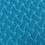 Thumbnail: Premium Yoga Mat