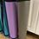 Thumbnail: Standard 6mm Yoga Mat