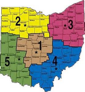 northeast ohio map.jpg