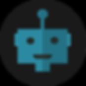 robot-2192617_1280.png