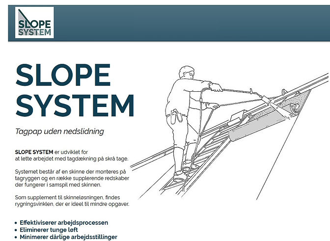 slope system.jpg