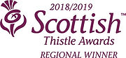 Thistle-Awards-Regional-Winner-2018-19ps