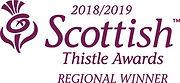 Thistle-Awards-Regional-Winner-2018-19ps