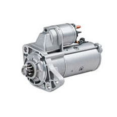 car starter motors for sale on ebay