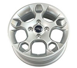 alloy wheels for sale on ebay