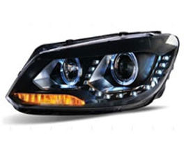 car headlights for sale on ebay