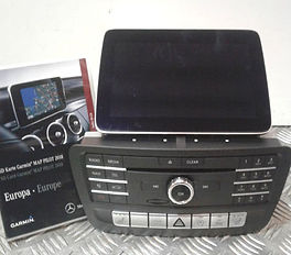 car audio and in car technology for sale on ebay