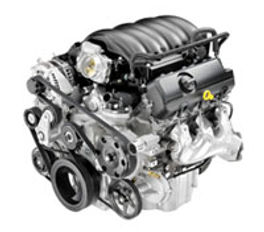 car engines for sale on ebay