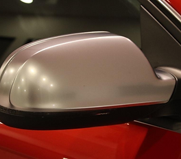 car door mirrors for sale on ebay